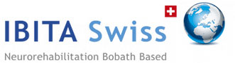 Ibitaswiss – -Neurorehabilitation Bobath Based